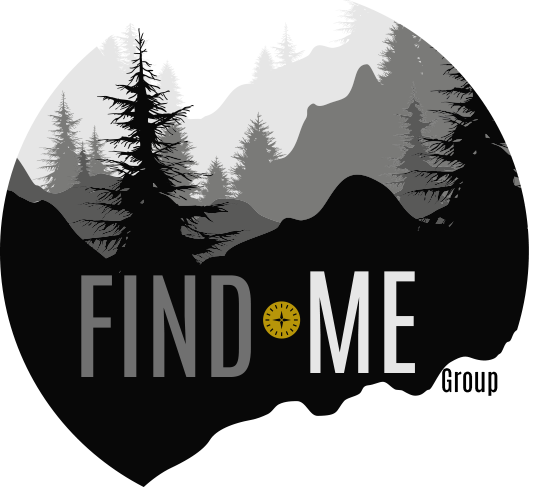 Find Me Group