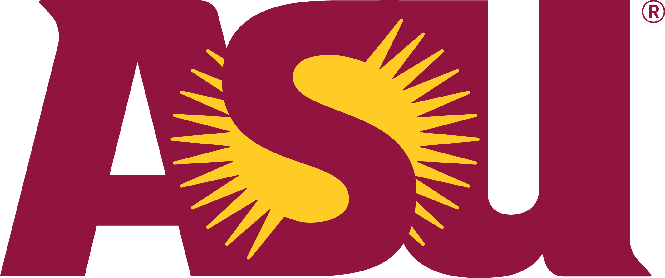 ASU-logo_Arizona-State-University